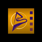 Royer Studios Production Services